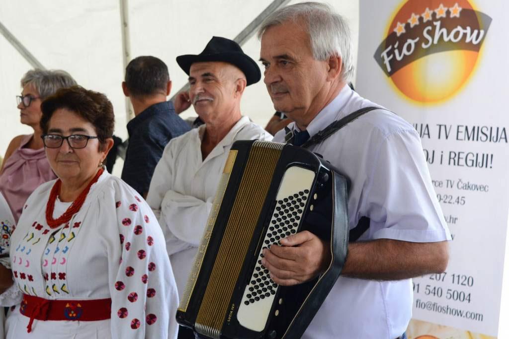 Dan općine Drnje