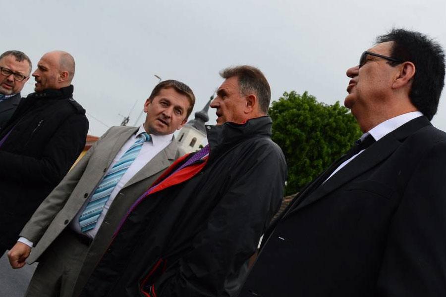 Dan općine Mali Bukovec 2019
