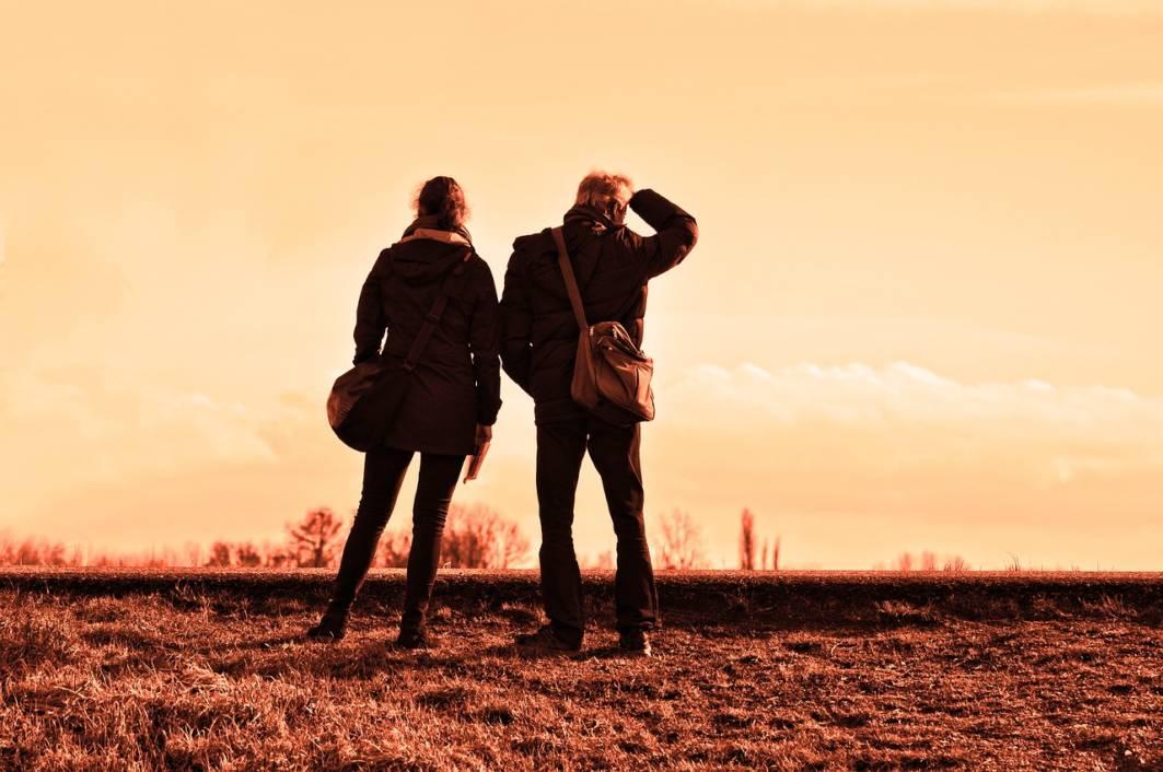 Ljudi i putovanja