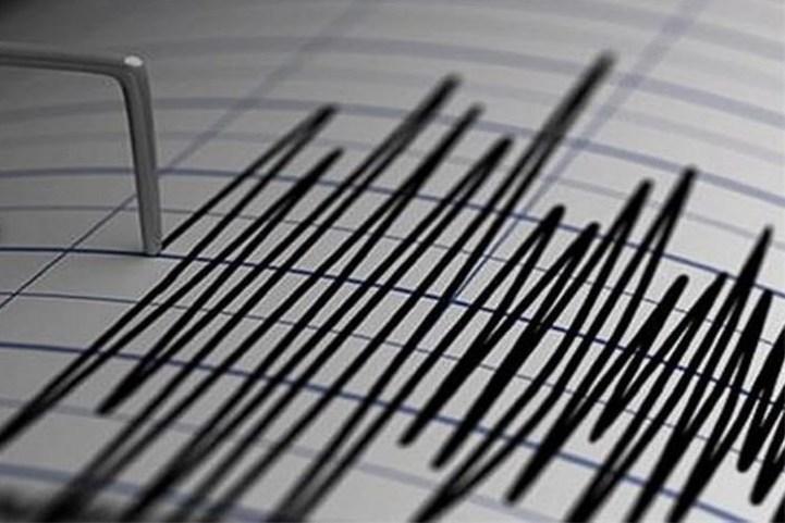 Seizmografi prate jačinu potresa