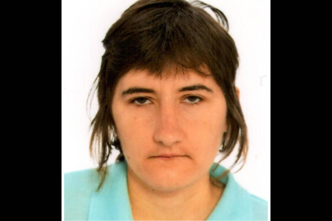 Valentina Štefanek