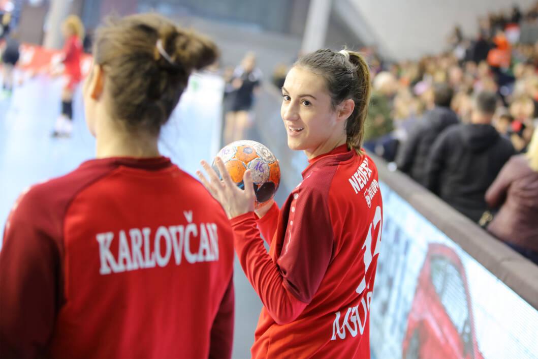 Dijana Mugoša