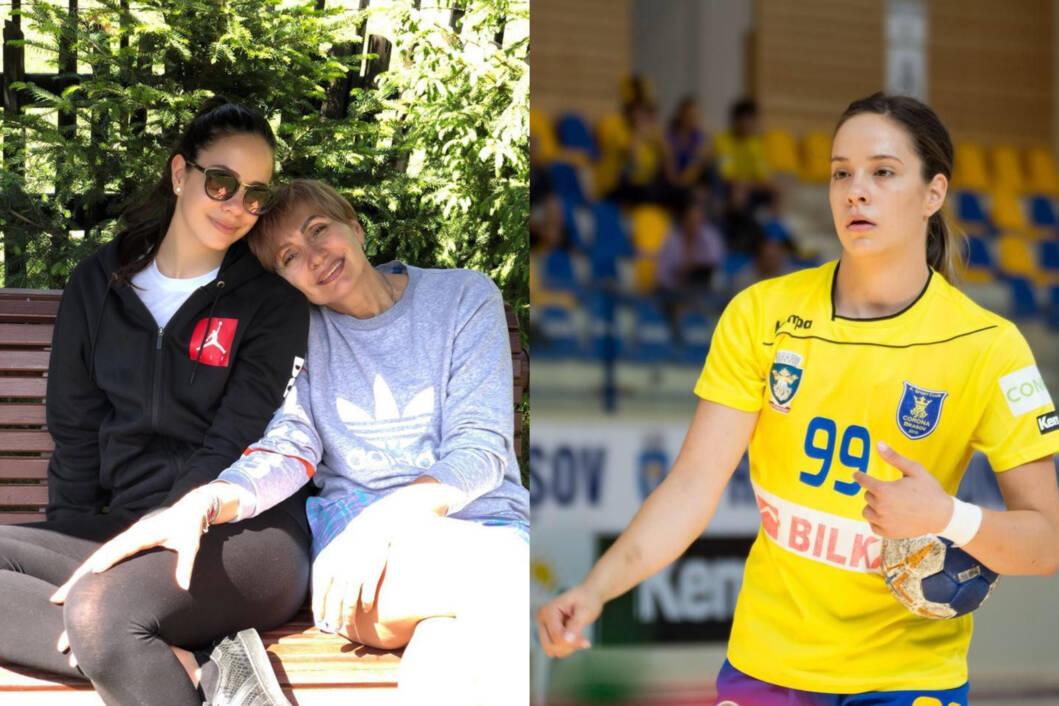 Sorina i Mariana Tirca