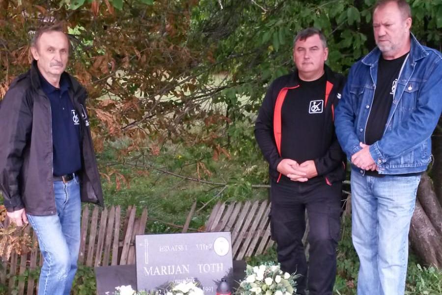 Dan sjećanja na žrtve srpske agresije u Petrinji