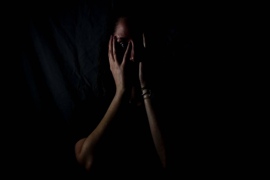 Silovanje i nasilje nad ženama