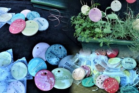 Keramičke pločice malih keramičara