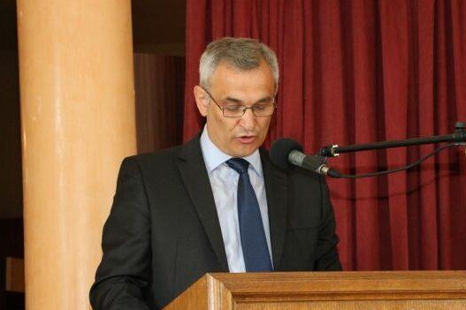Ivica Gabaj