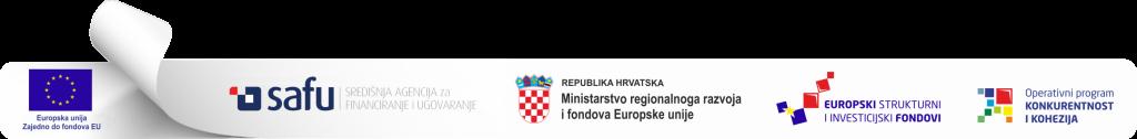 EU projekt sufinanciranje