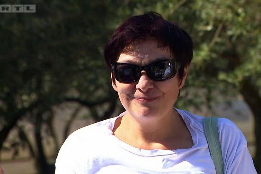 Bahra Zahirović