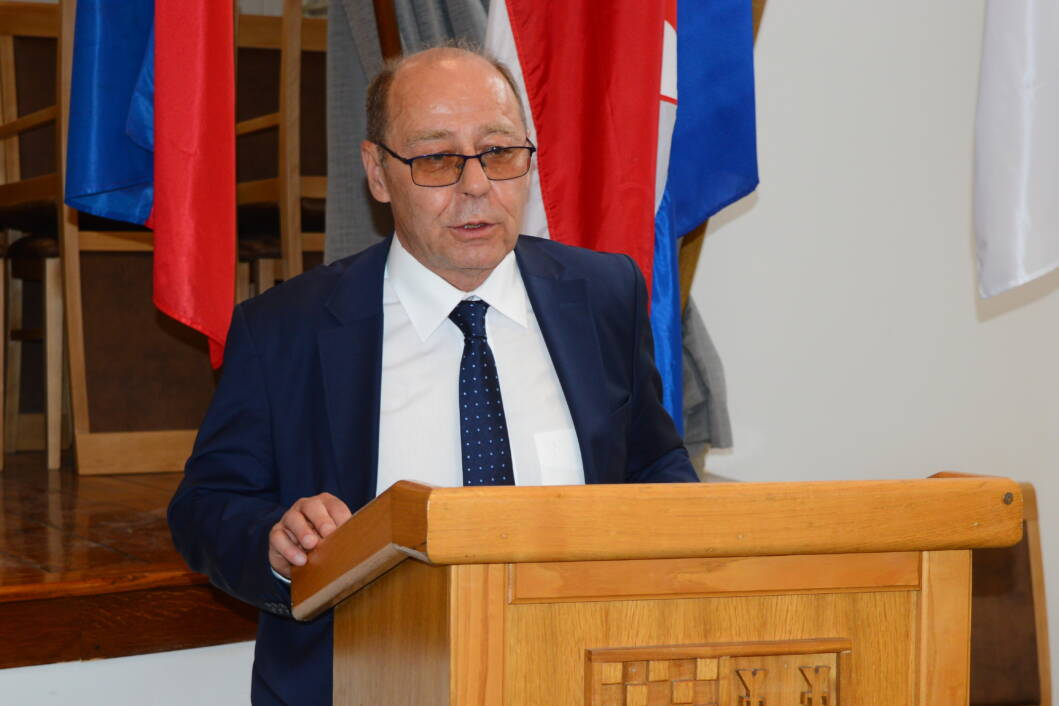 Danimir Kolman