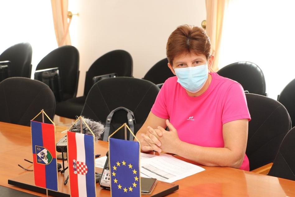 Draženka Vadla