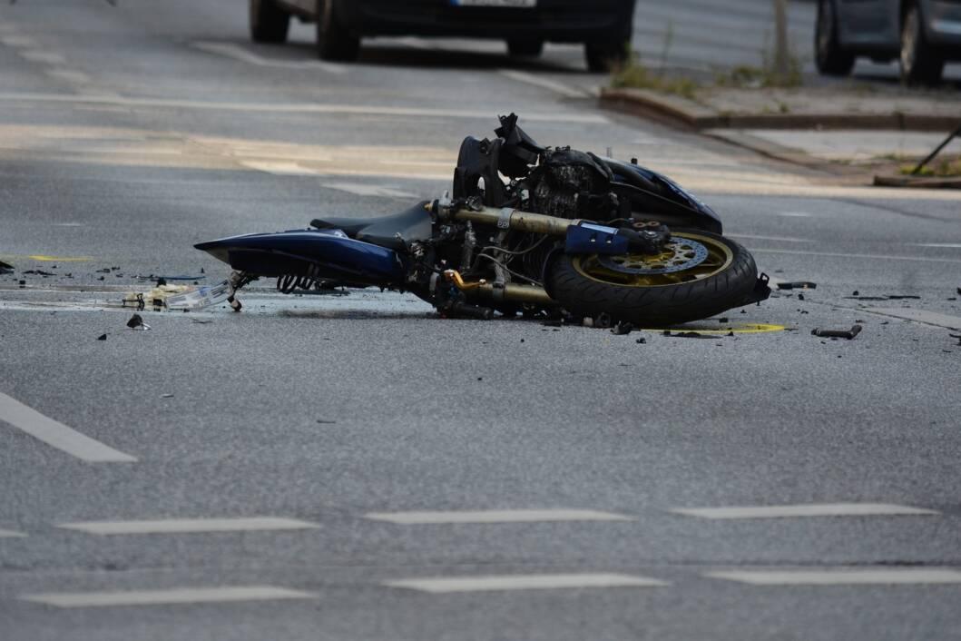 Motocikl/motor