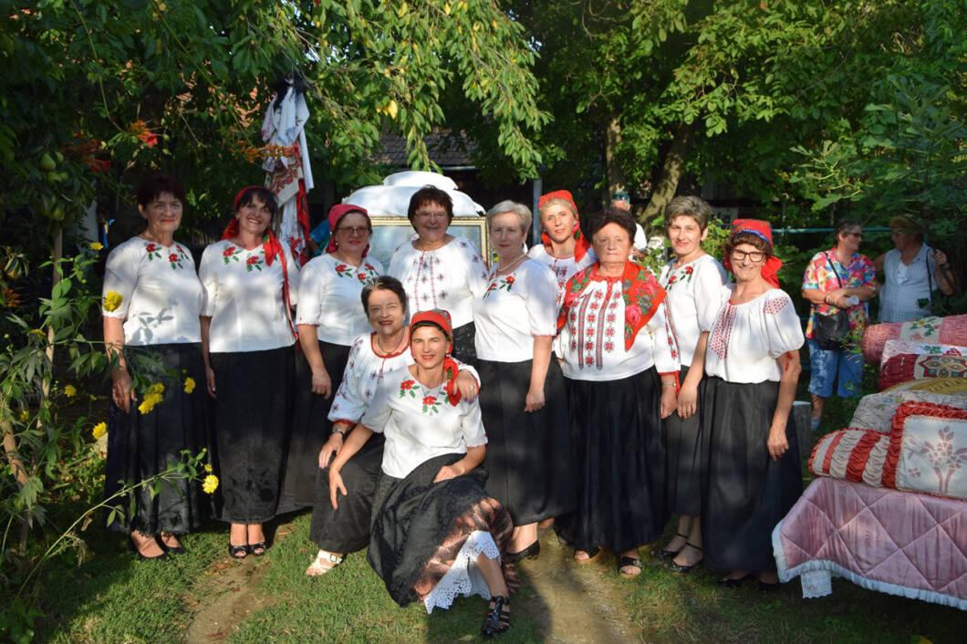 Festival poculica