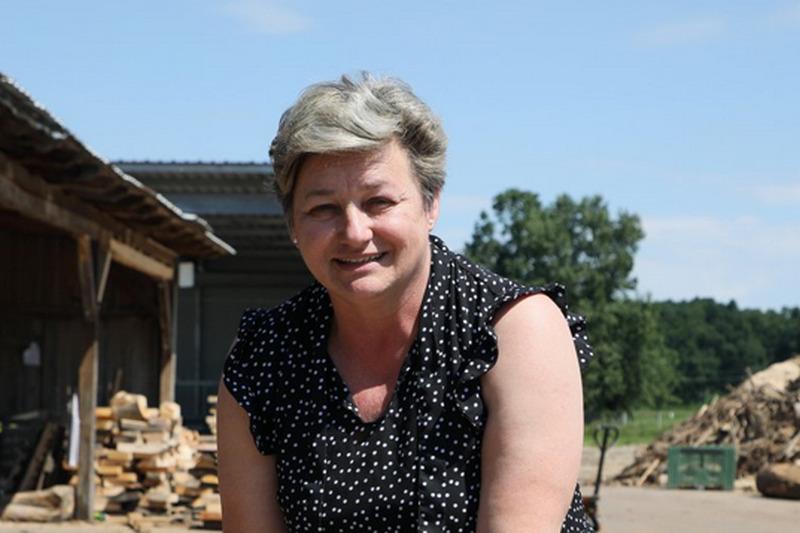 Ksenija Kolarević