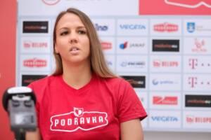 Bojana Milić