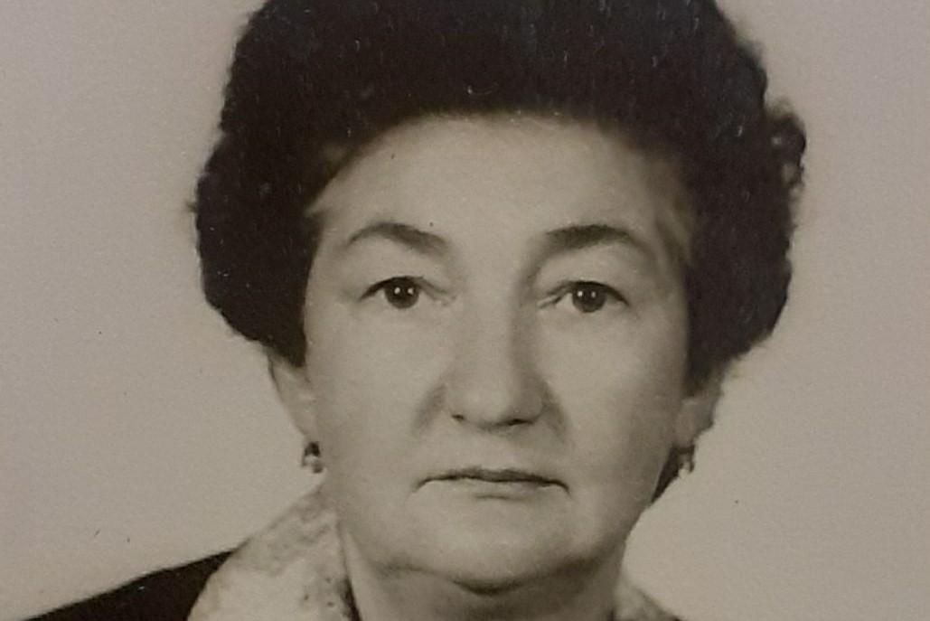 Ana Bocak